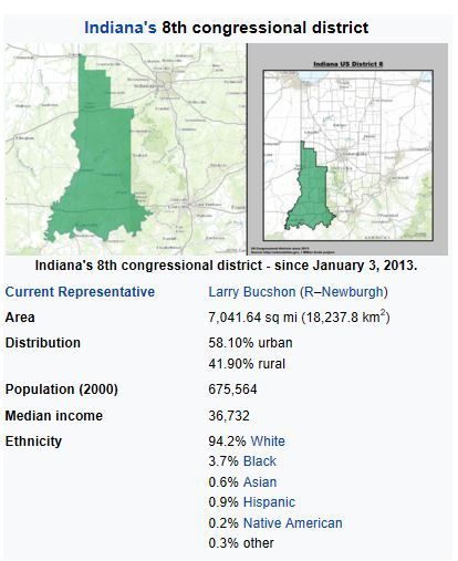 Map Of New York 8th Congressional District.About 8th District Gop